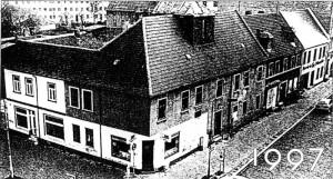 Draufsicht1997