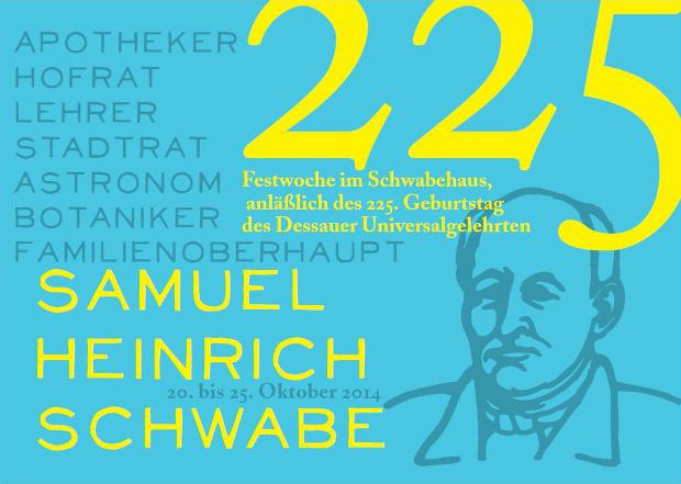 flyer_schwabefestwoche_header620px