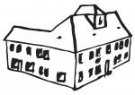 Schwabehaus.de